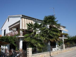 Voric(2071-5329) - Porec vacation rentals