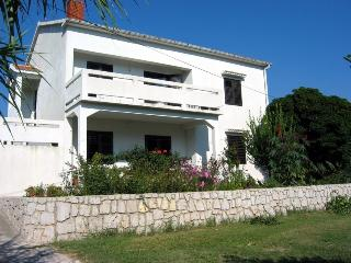 Perfect 3 bedroom House in Pag - Pag vacation rentals