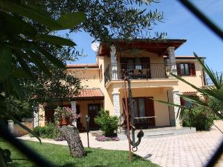 Cozy 1 bedroom House in Mali Maj - Mali Maj vacation rentals