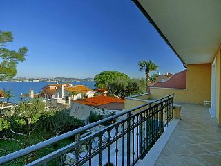Villa Monterosso(2231-5679) - Crveni Vrh vacation rentals