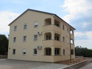Apartment Sunce(2306-5819) - Klimno vacation rentals