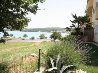 Cozy 2 bedroom House in Cizici - Cizici vacation rentals