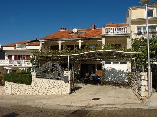 Nice 1 bedroom House in Crikvenica - Crikvenica vacation rentals