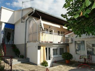 ZORA(2427-6110) - Selce vacation rentals