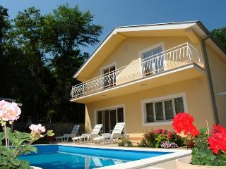 VILLA GRIZANE(2431-6116) - Kamenjak vacation rentals