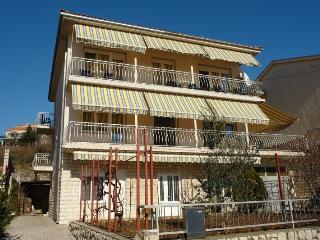 ANTONIO(2440-6134) - Crikvenica vacation rentals