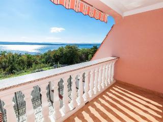House Iris(2474-6263) - Dramalj vacation rentals