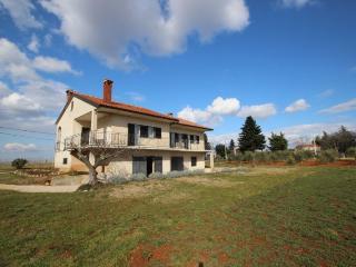 Nice 3 bedroom House in Markovac - Markovac vacation rentals