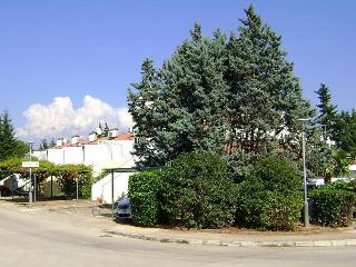 Apartmani Barbariga 3-5 persons - A4(270-654) - Barbariga vacation rentals
