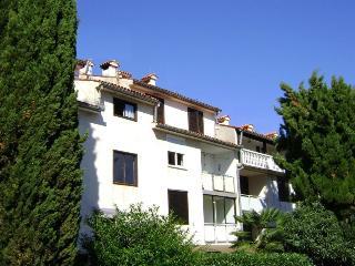 Apartmani Иervar 2-4 pers(272-659) - Cervar Porat vacation rentals