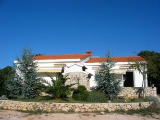 Gorgeous 2 bedroom House in Mandre - Mandre vacation rentals