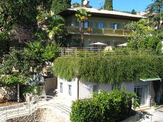 Rona Opatija Superior apartman(379-954) - Opatija vacation rentals