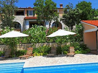 VILLA BILJANA VLAKOVO(431-2023) - Viskovici vacation rentals