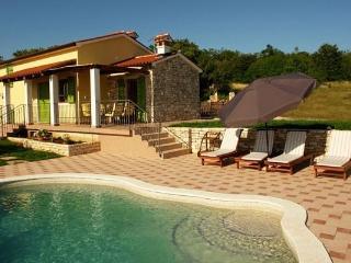 Charming 2 bedroom House in Viskovici - Viskovici vacation rentals