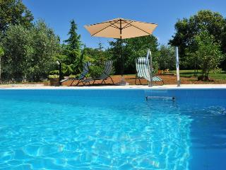 MAURIZIO J(458-3948) - Labin vacation rentals