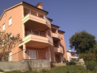 DINO RAVNI (460-3970) - Ravni vacation rentals