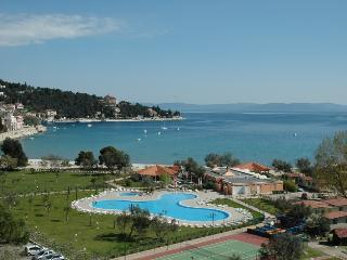 Beautiful 2 bedroom Vacation Rental in Rabac - Rabac vacation rentals