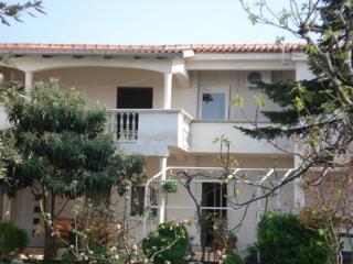 Anka(629-1098) - Pakostane vacation rentals