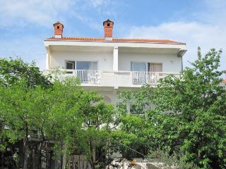 Fugosic Irena Krk(733-1485) - Baska vacation rentals