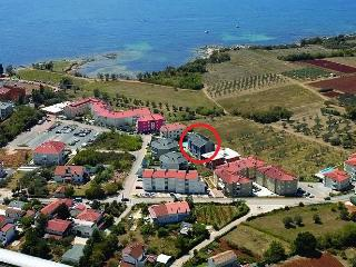Nice 2 bedroom House in Basanija - Basanija vacation rentals