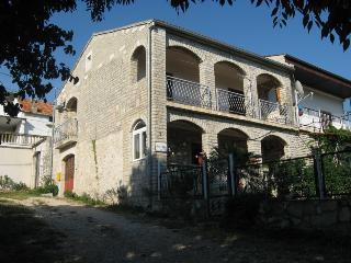 Anka FJ(807-1657) - Sveti Filip i Jakov vacation rentals