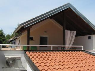 Nice 1 bedroom House in Zambratija - Zambratija vacation rentals