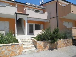 Promenada(946-2154) - Lovrecica vacation rentals