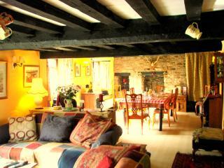 Old Farmhouse Bed & Breakfast - Blagdon vacation rentals