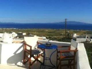 Santorini's wise selection -lithos cave house - Oia vacation rentals