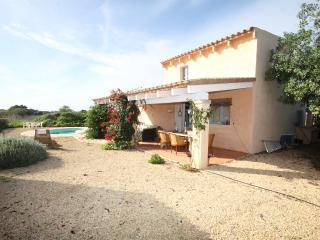 SON GARROT - Property for 4 people in Santanyi - Santanyi vacation rentals