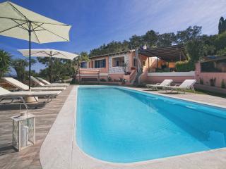 Nice 4 bedroom Villa in Pelekas - Pelekas vacation rentals