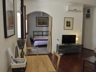 Apartment Gasha in Old town - Rovinj vacation rentals