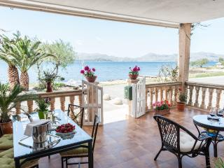 TAMARELL - Property for 5 people in Es Barcares (Alcudia) - Alcudia vacation rentals