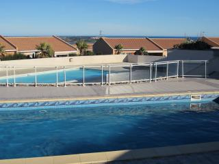 Cozy 3 bedroom Villa in Fitou with Dishwasher - Fitou vacation rentals