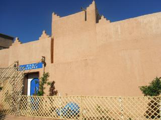 6 bedroom Bed and Breakfast with Internet Access in Ouarzazate - Ouarzazate vacation rentals