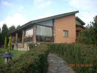 2 bedroom Villa with Dishwasher in Kartepe - Kartepe vacation rentals