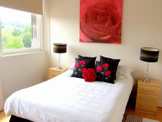 River Chambers Holiday Apartment - Perth vacation rentals