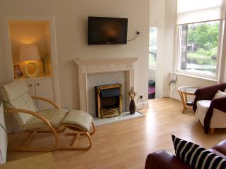 River Chambers Holiday Apartment - Perth vacation rentals