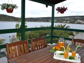 Holiday House Domica, Sevid - Sevid vacation rentals