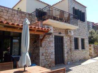 Villa Serendipity, Stoupa - Stoupa vacation rentals