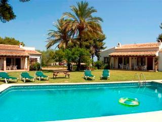 Tosalet 2 - Javea vacation rentals