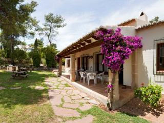 Tosalet 3 - Alicante Province vacation rentals