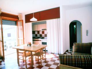 ERICA RESIDENCE PAESTUM VICINO MARE - Paestum vacation rentals