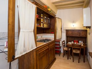 A casa di Laura - Perugia vacation rentals