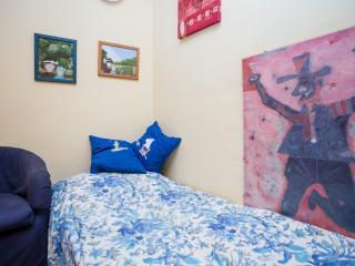 1 bedroom Condo with Internet Access in Perugia - Perugia vacation rentals