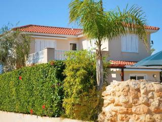 Beautiful Luxury Family Villa In Coral Bay - Paphos vacation rentals