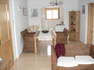 Torre Ponoch Apartment 3I - El Albir vacation rentals