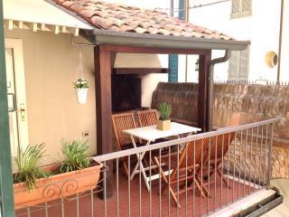 Appartamento in centro storico a Cervia - Milano Marittima vacation rentals