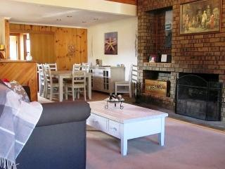 The Retreat on Matthew (Pet Friendly) - Batehaven vacation rentals