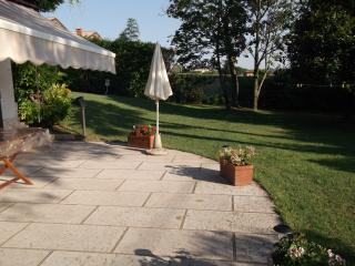 EXCLUSIVE RESIDENCE WITH POOL - Lazise vacation rentals